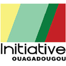Initiative Ouaga
