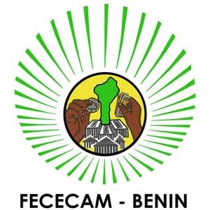 FECECAM - Bénin