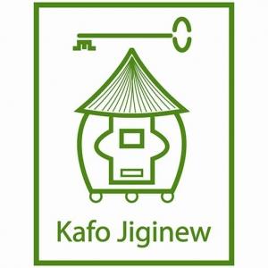 Kafo Jiginew - Mali