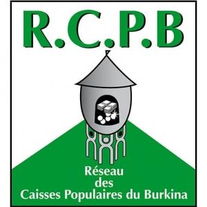 FCPB - Burkina