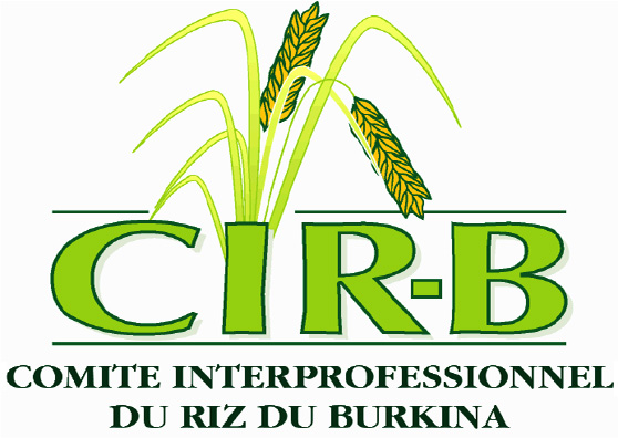 Comité Interprofessionnel du Riz du Burkina