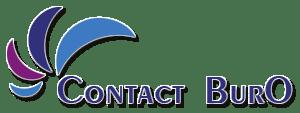 Contact BurO Logo