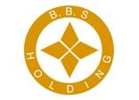 BBS Holding