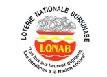Lonab