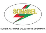 Sonabel