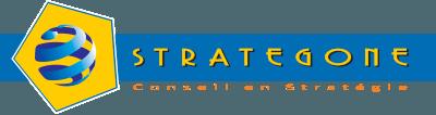Strategone Logo